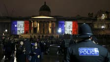 Britain to hold emergency response meeting after Paris attacks