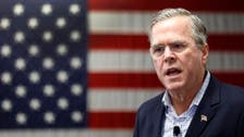 Jeb Bush says boots on the ground needed to defeat ISIS