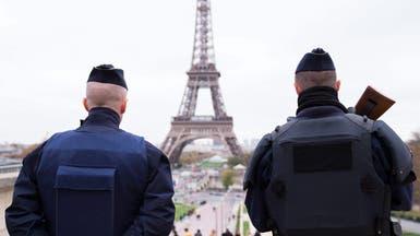"""فرنسا تنجو من """"هجوم إرهابي كبير"""".. واعتقال 4 دواعش"""