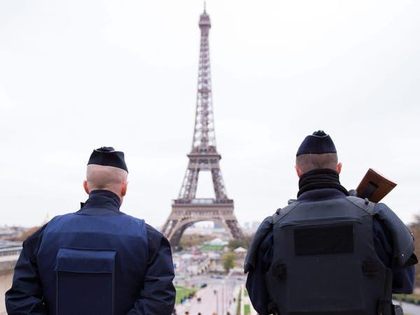 هجمات باريس تخفض حجوزات الطيران بأكثر من الربع