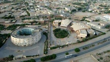 موريتانيا تمنع الأجانب من العمل بشركة الاتصالات