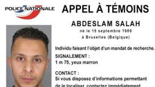 Paris suspect Abdeslam 'wants to cooperate' with French authorities