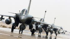 U.S. and France agree on 'concrete steps' against ISIS