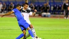 نقل مباراة الشباب والهلال إلى استاد الأمير فيصل بن فهد