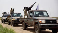 ISIS-linked Syrian commander killed by rival faction