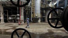 دول الخليج تتحدى أزمة النفط بشراكات مع دول شرق آسيا
