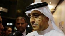 No pay, less power: Bahraini sheikh's FIFA presidency pitch