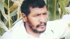 الحوثي والمخلوع وإيران غيّبوا زعيم الحوثيين الحقيقي