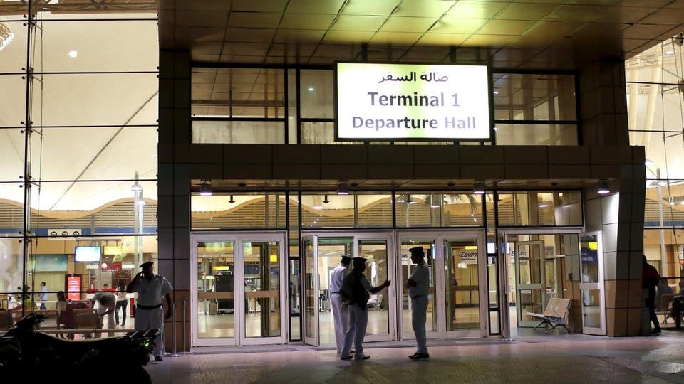 Image result for تستأنف المملكة المتحدة رحلاتها إلى شرم الشيخ