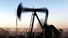 Son of former Iranian minister arrested over controversial oil deal
