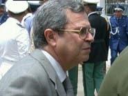 #الجزائر.. مدير المخابرات السابق مطلوب للشهادة