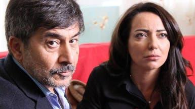 """الممثل السوري عابد فهد يدخل """"مدرسة الحب"""""""