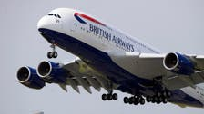 Passenger on Boston-bound flight was 'unruly', not a terrorist: police