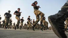 Saudi Shura Council set to discuss new military service law