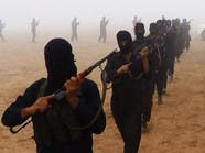 #العراق.. داعش يحشد مقاتليه لمهاجمة صلاح الدين