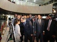 #العراق: على العالم أن يتحوّل من متفرج لداعم للنازحين