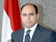"""المتحدث الرسمي المصري.. وظيفة """"الصمت"""""""