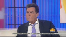 Charlie Sheen: I paid millions to blackmailers to keep HIV secret