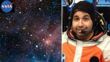 First Egyptian astronaut in space? NASA candidate has high hopes