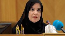یو اے ای قومی کونسل کی پہلی خاتون اسپیکر کا انتخاب