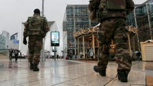 French MPs vote to allow govt to block websites, social media