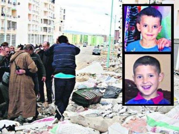أطفال الجزائر.. 45 ألفاً بلا هوية و1800 اعتداء جنسي