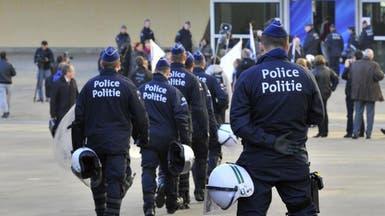 بلجيكا تلاحق مشبوهين.. وتخشى اعتداءات إرهابية جديدة