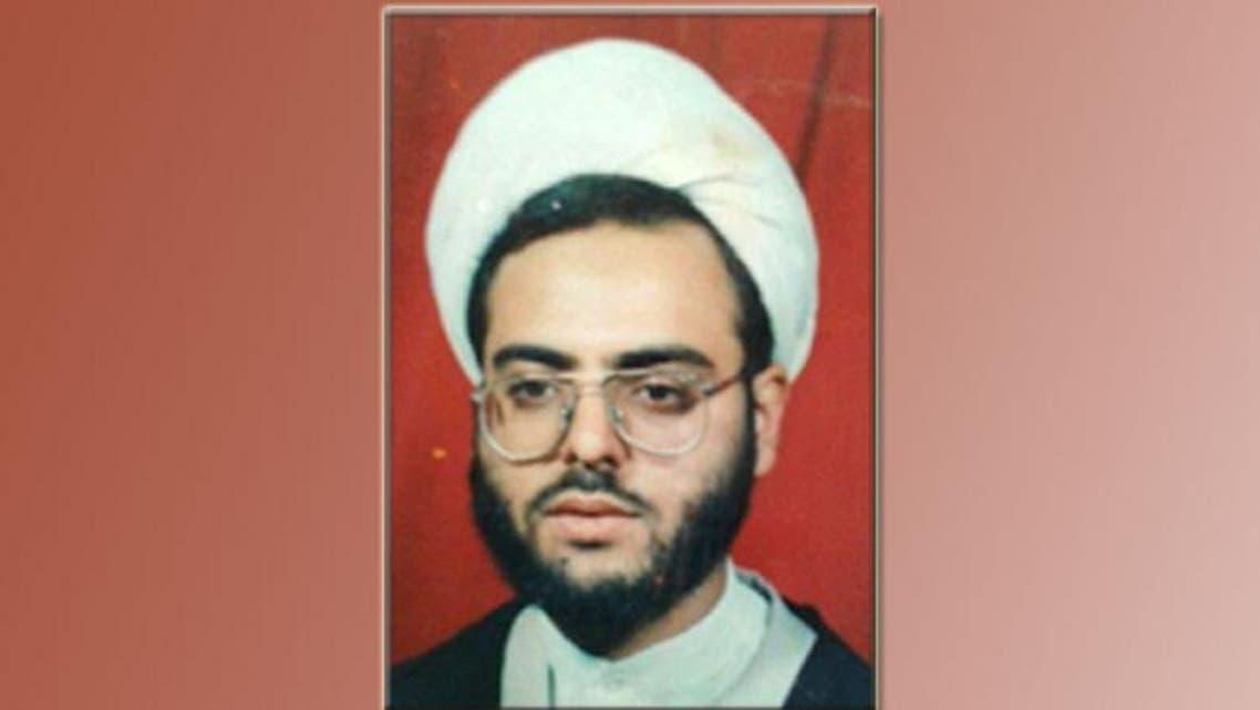 صالح حسن زاده ثالث رجل دين في صفوف الحرس الثوري يقتل في سوريا
