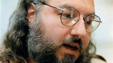 U.S. set to release Jonathan Pollard, who spied for Israel