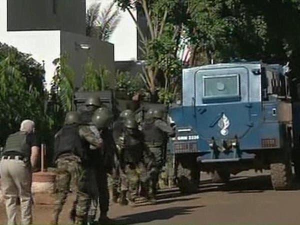 #مالي.. القضاء يؤكد التواطؤ في هجوم باماكو