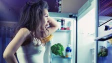 Can't stop munching? 10 ways to give up emotional eating