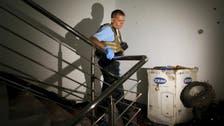 Six Russians killed in Mali hotel attack