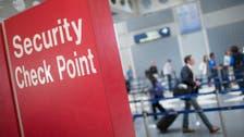 Two men kept from boarding U.S. plane after speaking Arabic