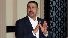 Yemen's vice president visits Marib after its liberation