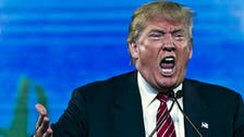 U-turn? Trump backtracks over support for Muslim database