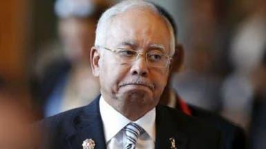 إدانة رئيس الوزراء الماليزي السابق بـ 7 اتهامات فساد