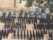 انتخابات برلمان #مصر.. إقبال ملحوظ بكبرى المحافظات
