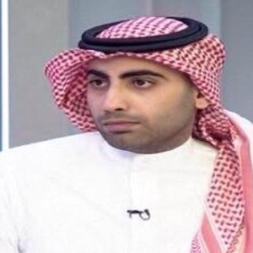 عبدالعزيز الرباح