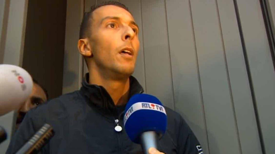Mohamed-Abdeslam-nous-ne-savons-pas-ou-est-Salah