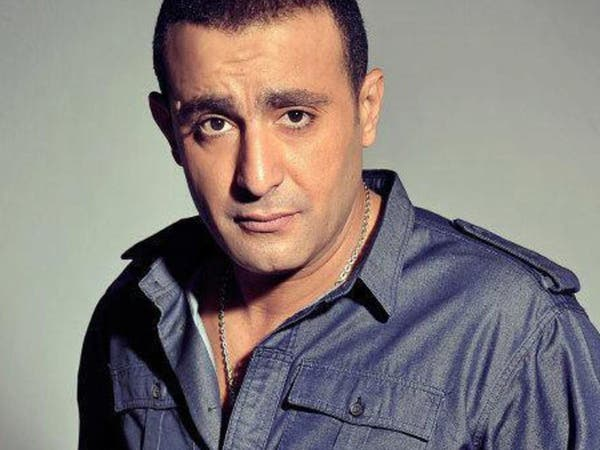 """أحمد السقا يلتقي منى زكي في """"هتقتل تسعه"""".. ونور تعود"""