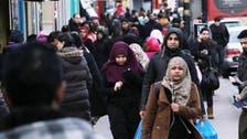 پیرس حملے: مسلم مخالف جرائم میں 300 فی صد اضافہ