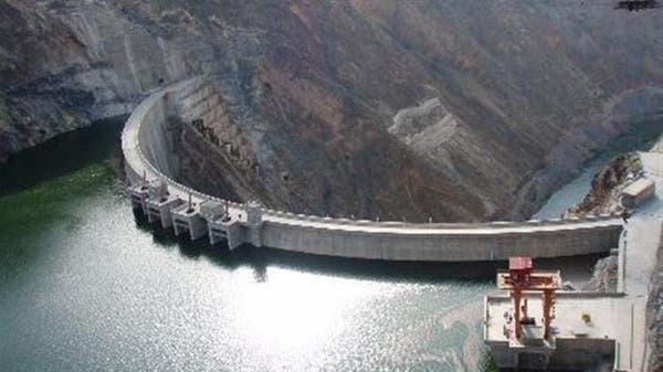 إثيوبيا تبدأ تعطيش مصر خلال 40 يومًا: النيل سيتحول إلى «ترعة»