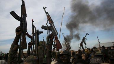 جنوب السودان.. شبح حرب أهلية بعد 60 قتيلاً بأسبوع