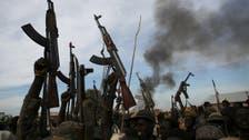 اشتباك في جنوب السودان يقتل 25 شخصاً