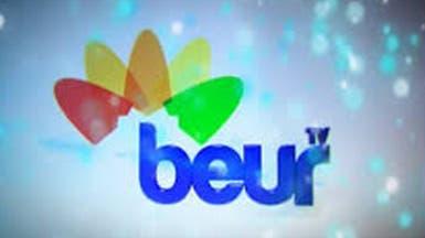 الجزائر.. فضائية مهددة بالغلق بسبب بث برنامج عن الشذوذ