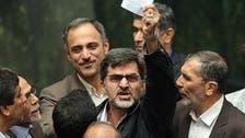 """إيران.. شجار حول """"البطاطس"""" يؤدي إلى استقالة نائب"""