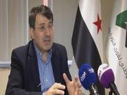 الائتلاف السوري: اجتماع #الرياض لتوحيد رؤية المعارضة