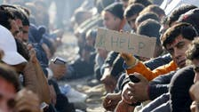 UNHCR decries restrictions on refugees, upholds right to asylum