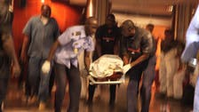 Mali hotel attack: Is terrorism spiraling out of control in Africa?