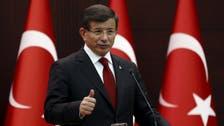 روس شام میں سُنی آبادی کی نسل کشی کا مرتکب ہے: ترکی